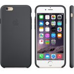 cover Apple in silicone