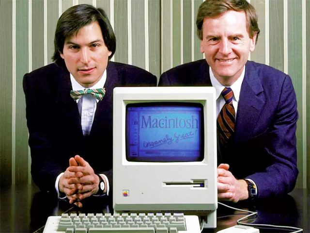 jobs-sculley-mac