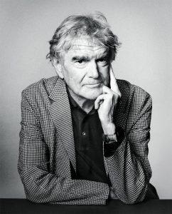 Hartmut Esslinger