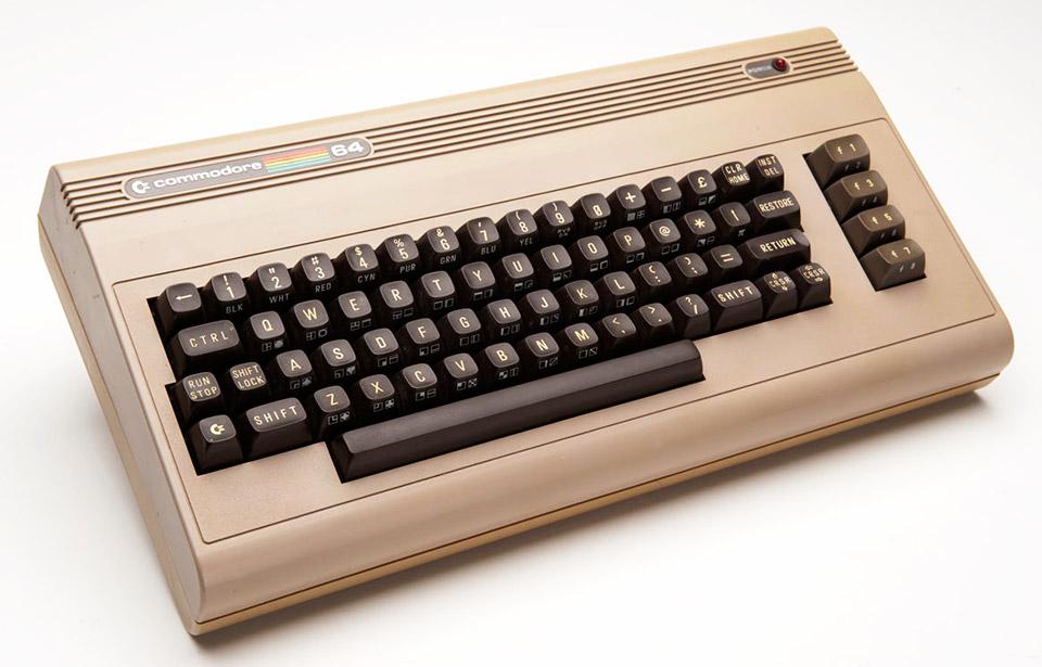C64-biscottone