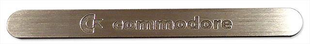 etichetta silver falsa