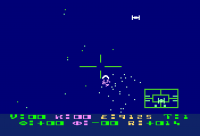 Star Riders screenshot